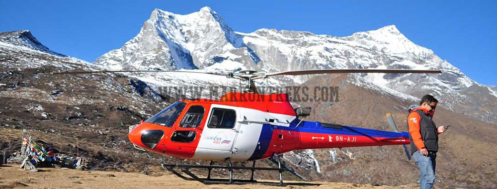 Luxury Tours- Kathmandu, Pokhara & Chitwan, suit those sumptuous travelers who aspire to make the most of their trip without compromising their opulence.