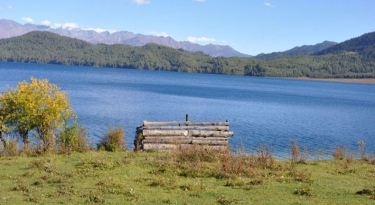 Rara Trek - 17 Days