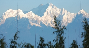 Sikkim, Darjeeling with Nepal Tour -14 Days