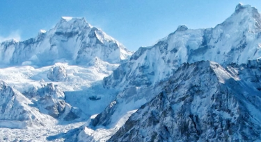 Everest Panorama Trek - 10 Days