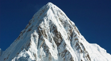 Everest Base Camp & Kala Patthar Trek - 17 Days